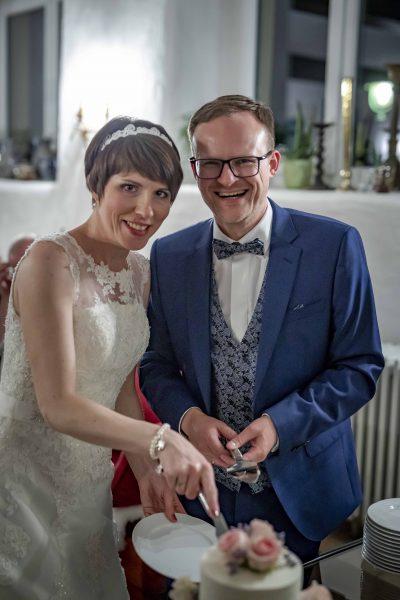 Lifestyle Photodesign Melanie Schmidt Hochzeitsfotografin Merdingen Schlossrimsingen Wedding Freie Trauung Heiraten Freiburg 306