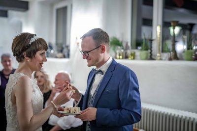 Lifestyle Photodesign Melanie Schmidt Hochzeitsfotografin Merdingen Schlossrimsingen Wedding Freie Trauung Heiraten Freiburg 307