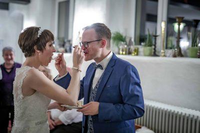 Lifestyle Photodesign Melanie Schmidt Hochzeitsfotografin Merdingen Schlossrimsingen Wedding Freie Trauung Heiraten Freiburg 308