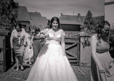 Lifestyle Photodesign Melanie Schmidt Hochzeitsfotografin Standesamt Freietrauung March Freiburg Weingut Reben 330 Min