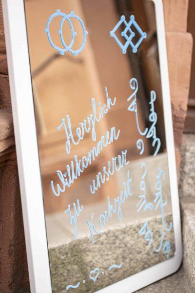 Lifestyle Photodesign Melanie Schmidt Hochzeitsfotografin Waldkirch Wedding Trauung Elztal 082