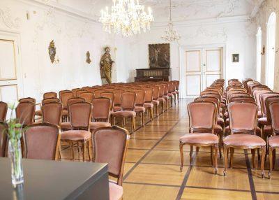 Lifestyle Photodesign Melanie Schmidt Hochzeitsfotografin Waldkirch Wedding Trauung Elztal 083