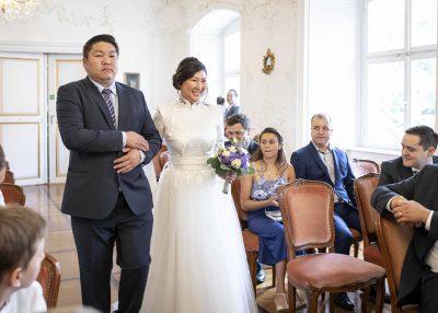 Lifestyle Photodesign Melanie Schmidt Hochzeitsfotografin Waldkirch Wedding Trauung Elztal 087