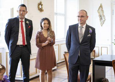 Lifestyle Photodesign Melanie Schmidt Hochzeitsfotografin Waldkirch Wedding Trauung Elztal 088