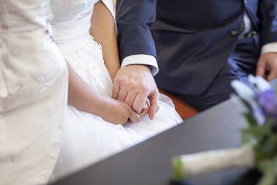 Lifestyle Photodesign Melanie Schmidt Hochzeitsfotografin Waldkirch Wedding Trauung Elztal 091