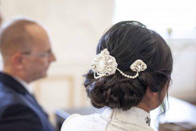 Lifestyle Photodesign Melanie Schmidt Hochzeitsfotografin Waldkirch Wedding Trauung Elztal 092