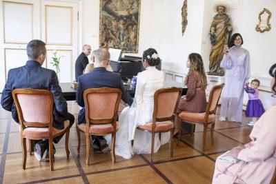 Lifestyle Photodesign Melanie Schmidt Hochzeitsfotografin Waldkirch Wedding Trauung Elztal 094
