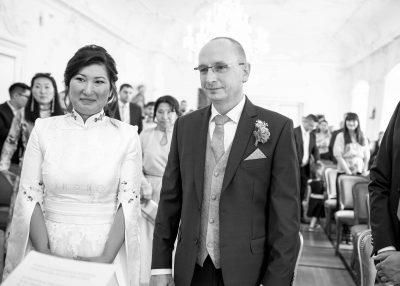 Lifestyle Photodesign Melanie Schmidt Hochzeitsfotografin Waldkirch Wedding Trauung Elztal 097