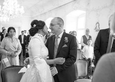 Lifestyle Photodesign Melanie Schmidt Hochzeitsfotografin Waldkirch Wedding Trauung Elztal 098