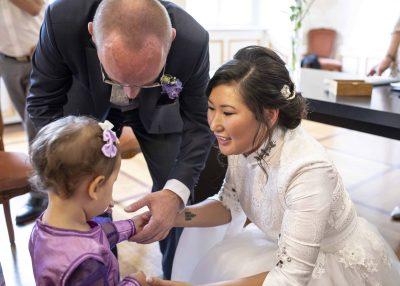 Lifestyle Photodesign Melanie Schmidt Hochzeitsfotografin Waldkirch Wedding Trauung Elztal 101