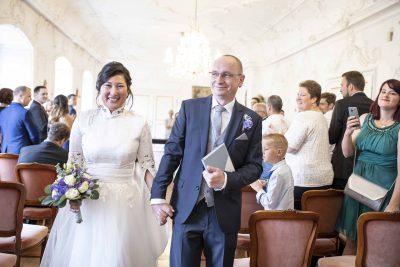 Lifestyle Photodesign Melanie Schmidt Hochzeitsfotografin Waldkirch Wedding Trauung Elztal 105