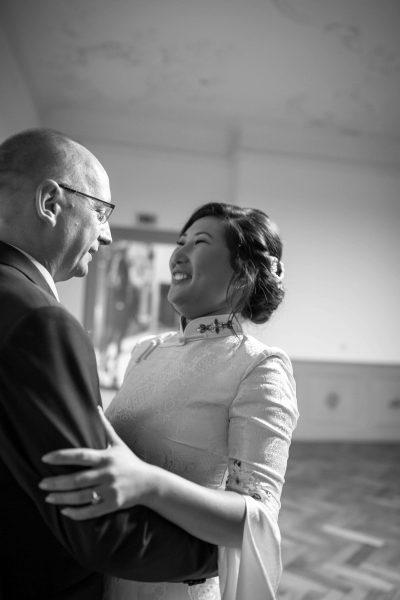 Lifestyle Photodesign Melanie Schmidt Hochzeitsfotografin Waldkirch Wedding Trauung Elztal 106