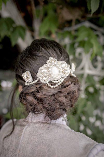 Lifestyle Photodesign Melanie Schmidt Hochzeitsfotografin Waldkirch Wedding Trauung Elztal 109