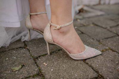 Lifestyle Photodesign Melanie Schmidt Hochzeitsfotografin Waldkirch Wedding Trauung Elztal 111