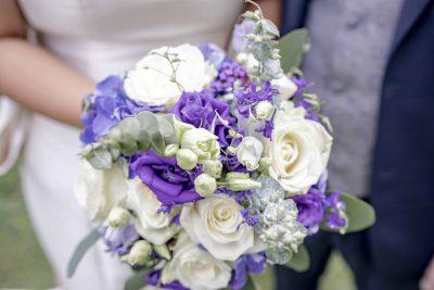 Lifestyle Photodesign Melanie Schmidt Hochzeitsfotografin Waldkirch Wedding Trauung Elztal 113