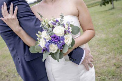 Lifestyle Photodesign Melanie Schmidt Hochzeitsfotografin Waldkirch Wedding Trauung Elztal 114