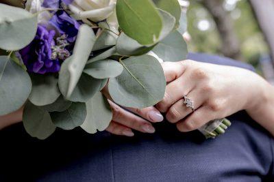 Lifestyle Photodesign Melanie Schmidt Hochzeitsfotografin Waldkirch Wedding Trauung Elztal 115