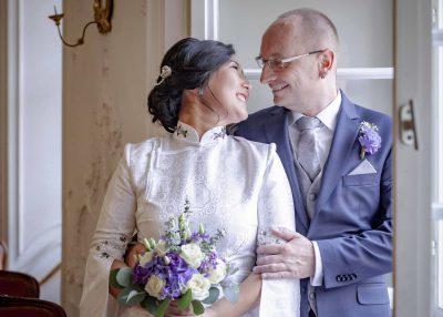 Lifestyle Photodesign Melanie Schmidt Hochzeitsfotografin Waldkirch Wedding Trauung Elztal 116