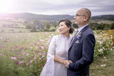 Lifestyle Photodesign Melanie Schmidt Hochzeitsfotografin Waldkirch Wedding Trauung Elztal 117