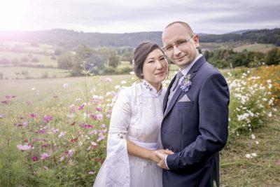 Lifestyle Photodesign Melanie Schmidt Hochzeitsfotografin Waldkirch Wedding Trauung Elztal 118