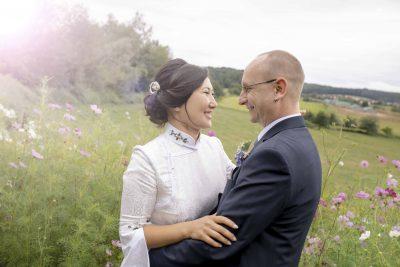Lifestyle Photodesign Melanie Schmidt Hochzeitsfotografin Waldkirch Wedding Trauung Elztal 119