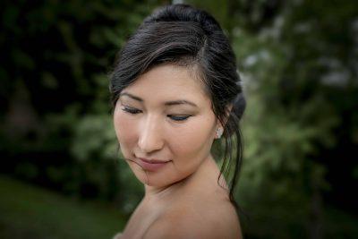 Lifestyle Photodesign Melanie Schmidt Hochzeitsfotografin Waldkirch Wedding Trauung Elztal 121