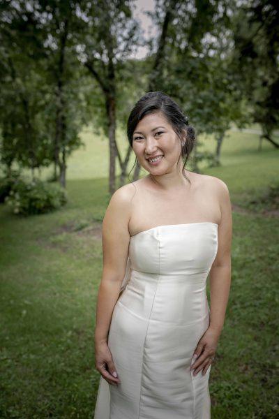 Lifestyle Photodesign Melanie Schmidt Hochzeitsfotografin Waldkirch Wedding Trauung Elztal 122