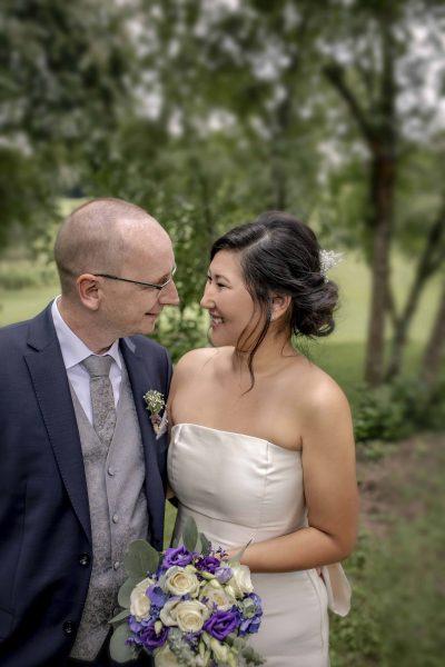 Lifestyle Photodesign Melanie Schmidt Hochzeitsfotografin Waldkirch Wedding Trauung Elztal 123