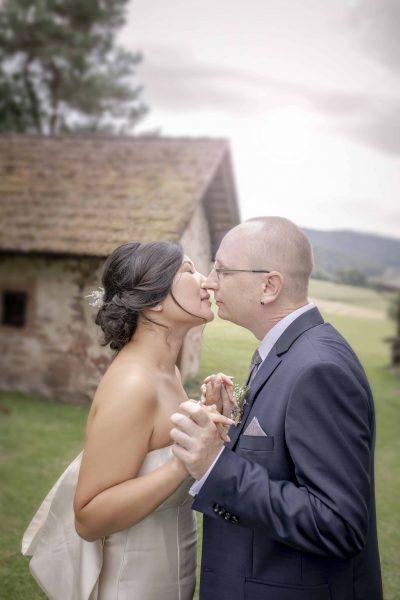 Lifestyle Photodesign Melanie Schmidt Hochzeitsfotografin Waldkirch Wedding Trauung Elztal 124