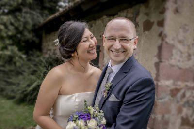 Lifestyle Photodesign Melanie Schmidt Hochzeitsfotografin Waldkirch Wedding Trauung Elztal 125