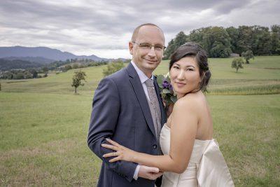 Lifestyle Photodesign Melanie Schmidt Hochzeitsfotografin Waldkirch Wedding Trauung Elztal 127
