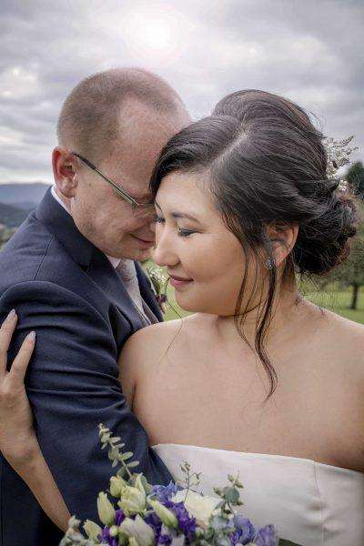 Lifestyle Photodesign Melanie Schmidt Hochzeitsfotografin Waldkirch Wedding Trauung Elztal 128