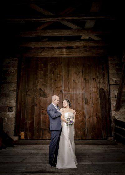 Lifestyle Photodesign Melanie Schmidt Hochzeitsfotografin Waldkirch Wedding Trauung Elztal 129