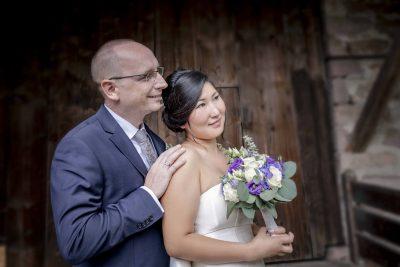 Lifestyle Photodesign Melanie Schmidt Hochzeitsfotografin Waldkirch Wedding Trauung Elztal 130
