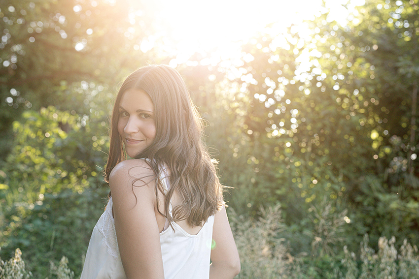 Lifestyle Photodesign Melanie Schmidt Sunset Portrait 013 Min 2