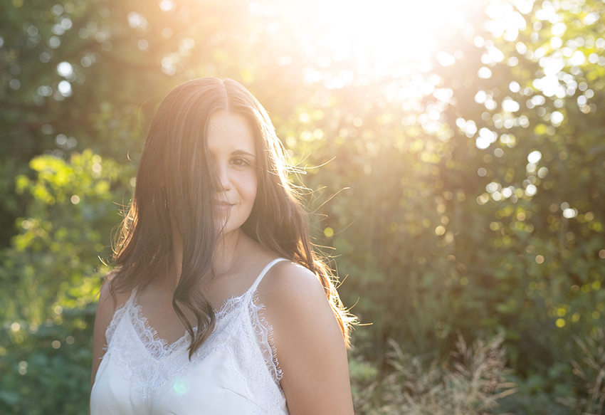 Lifestyle Photodesign Melanie Schmidt Sunset Portrait 021 Min 2