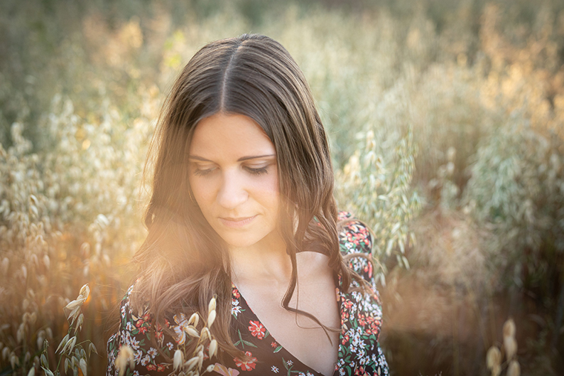 Lifestyle Photodesign Melanie Schmidt Sunset Portrait 078 2