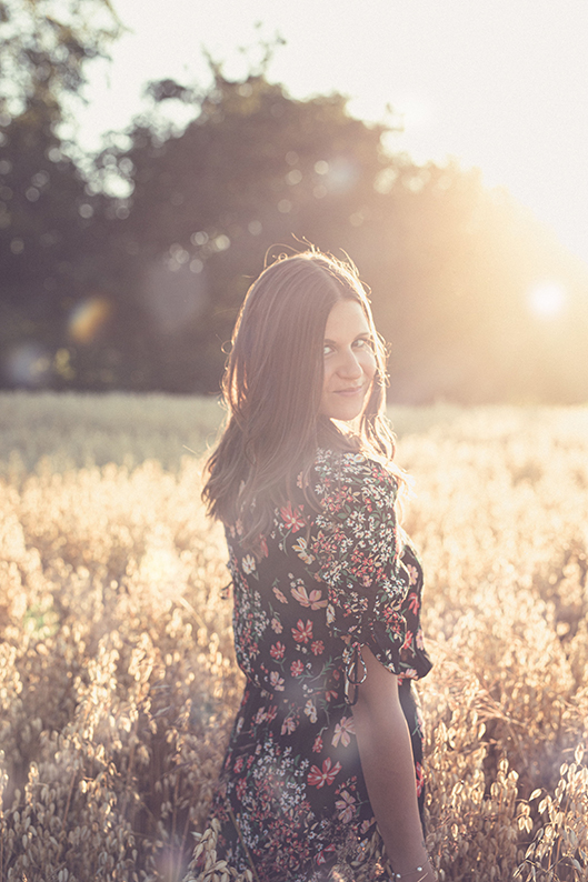 Lifestyle Photodesign Melanie Schmidt Sunset Portrait 113 2
