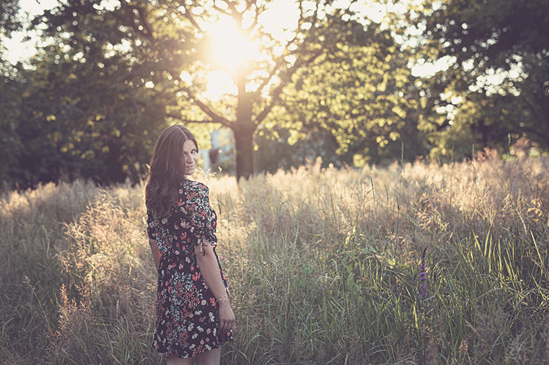 Lifestyle Photodesign Melanie Schmidt Sunset Portrait 126 2