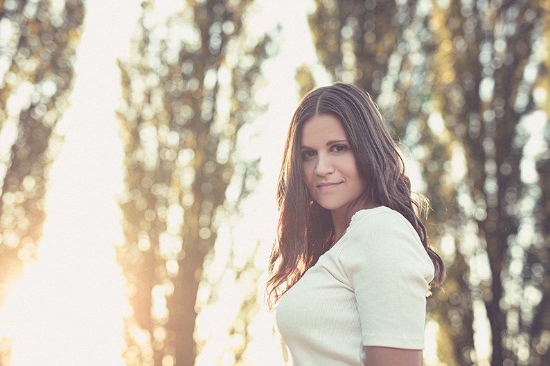 Lifestyle Photodesign Melanie Schmidt Sunset Portrait 133 2