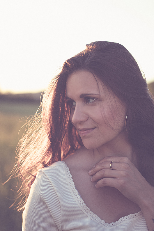 Lifestyle Photodesign Melanie Schmidt Sunset Portrait 160 3