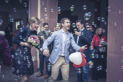 Lifestyle Photodesign Melanie Schmidt Hochzeitsfotografie Ganzertag Freiburg Waldkirch Standesamt Freietrauung 0006 Min