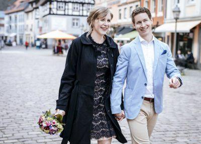 Lifestyle Photodesign Melanie Schmidt Hochzeitsfotografie Ganzertag Freiburg Waldkirch Standesamt Freietrauung 0008 Min