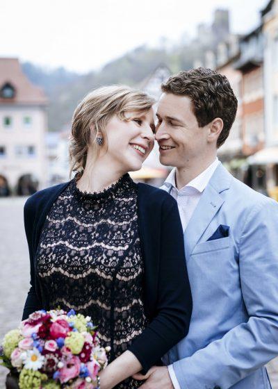 Lifestyle Photodesign Melanie Schmidt Hochzeitsfotografie Ganzertag Freiburg Waldkirch Standesamt Freietrauung 0009 Min
