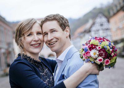 Lifestyle Photodesign Melanie Schmidt Hochzeitsfotografie Ganzertag Freiburg Waldkirch Standesamt Freietrauung 0011 Min