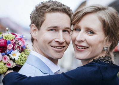 Lifestyle Photodesign Melanie Schmidt Hochzeitsfotografie Ganzertag Freiburg Waldkirch Standesamt Freietrauung 0012 Min