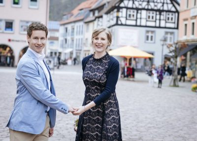 Lifestyle Photodesign Melanie Schmidt Hochzeitsfotografie Ganzertag Freiburg Waldkirch Standesamt Freietrauung 0013 Min