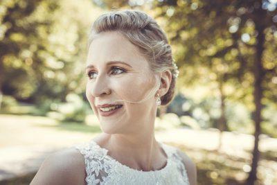 Lifestyle Photodesign Melanie Schmidt Hochzeitsfotografie Ganzertag Freiburg Waldkirch Standesamt Freietrauung 0023 Min