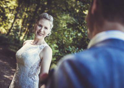 Lifestyle Photodesign Melanie Schmidt Hochzeitsfotografie Ganzertag Freiburg Waldkirch Standesamt Freietrauung 0024 Min
