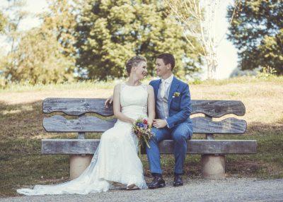 Lifestyle Photodesign Melanie Schmidt Hochzeitsfotografie Ganzertag Freiburg Waldkirch Standesamt Freietrauung 0034 Min